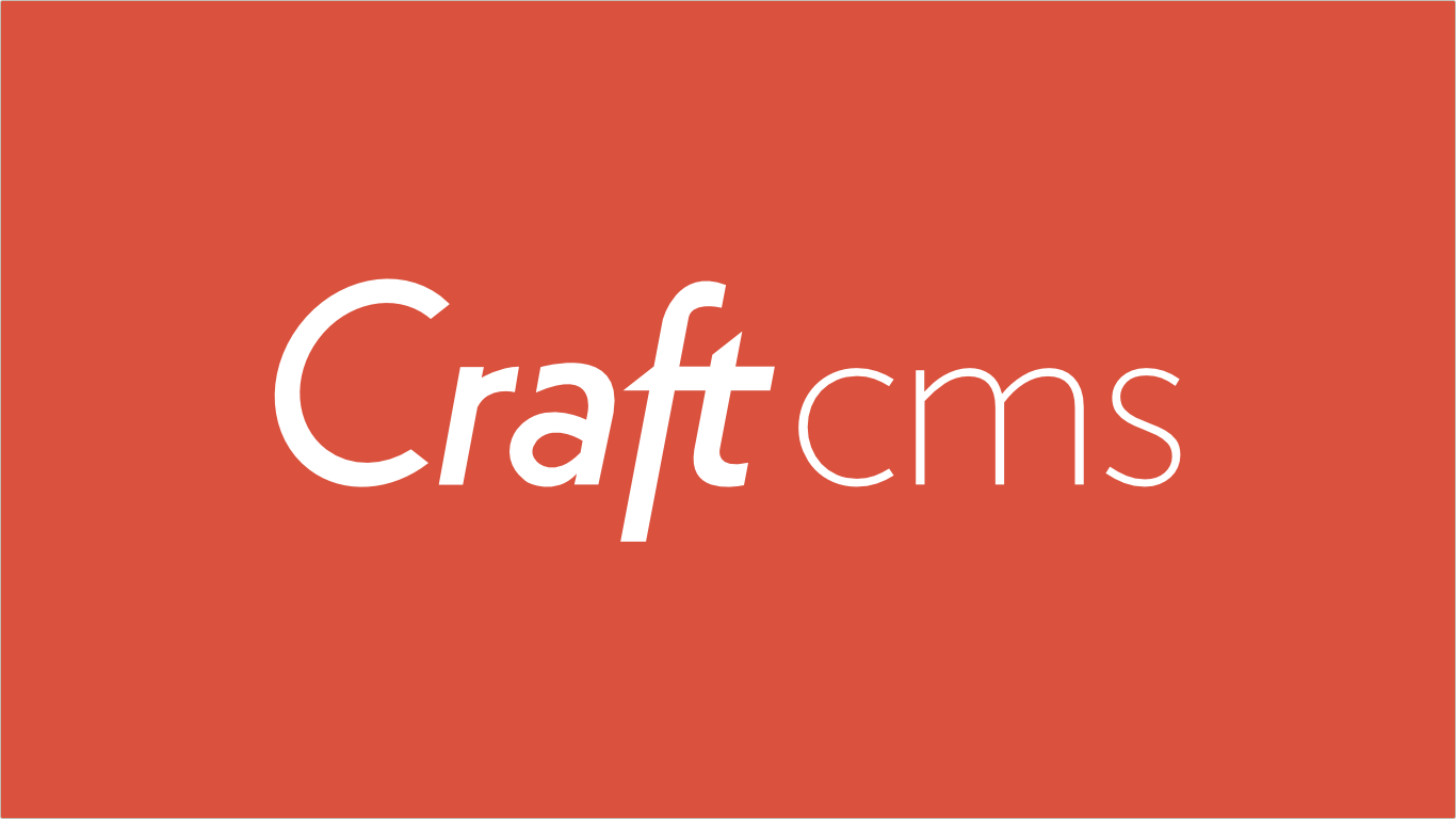 Craft CMS Agentur in Wien